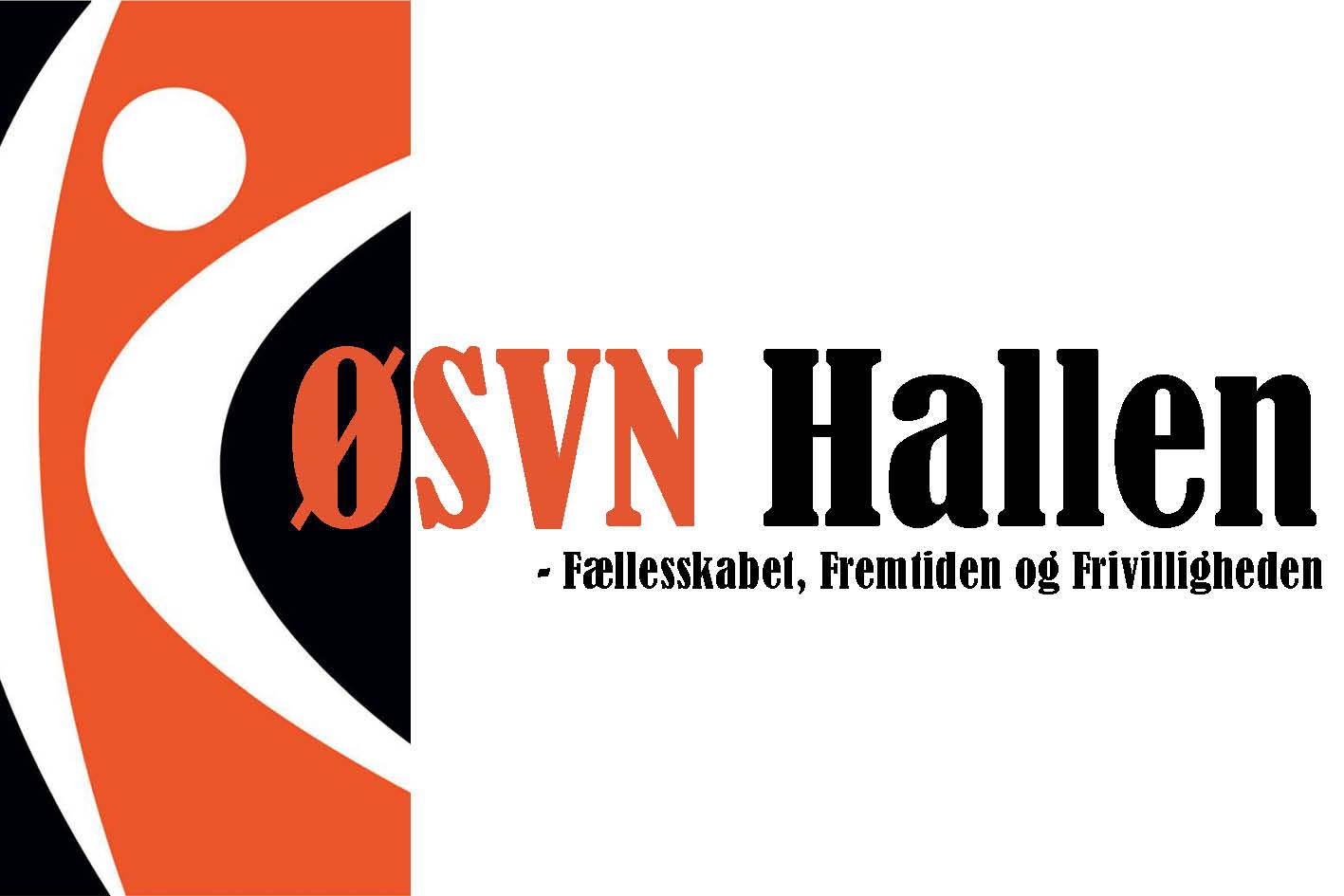ØSVN Hallen
