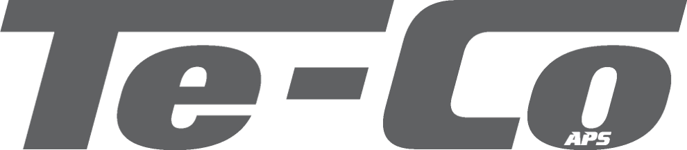 Te-Co logo