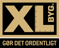 xl-byg-logo-tablet