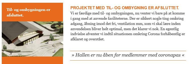 ØSVN-Hallen_HjemmesideInfoMaj2021_01