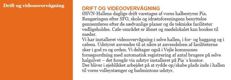 ØSVN-Hallen_HjemmesideInfoMaj2021_02_drift