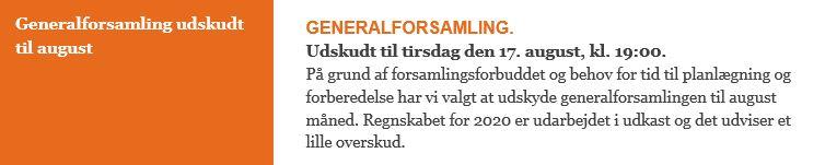 ØSVN-Hallen_HjemmesideInfoMaj2021_04_generalforsamling